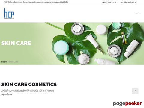 Skin Care Products Manufacturer in India  PIUMI SANDARUWANI PHOTO GALLERY   : IMAGES, GIF, ANIMATED GIF, WALLPAPER, STICKER FOR WHATSAPP & FACEBOOK #EDUCRATSWEB