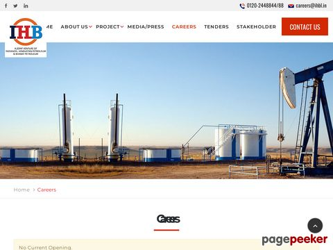 Recruitment of Engineer Manager Vacancy in IHB Limited 2021 �� Details and Application Format? What is the last date? Selection Criteria? Application Fee? How to Apply? educratsweb.com