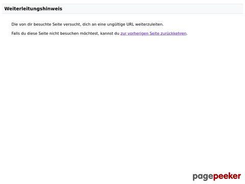 Challenger ATP w <b>Szczecinie</b>: Rudolf Molleker nie zwalnia tempa