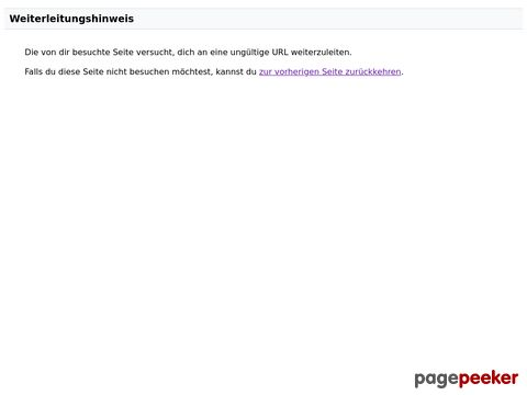 EBL: Arka Gdynia bez <b>wpadki</b> w Gliwicach, kapitalne granie Dodda i Upshawa