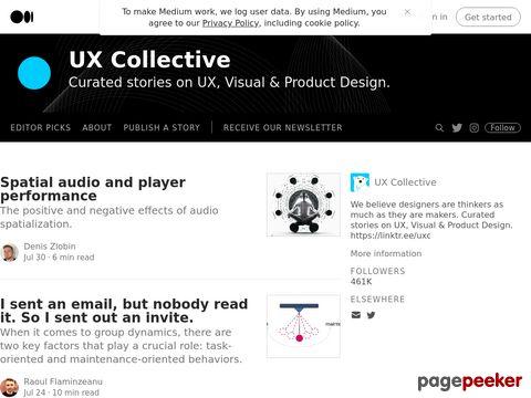 uxdesign.cc