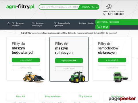 agro-filtry.pl
