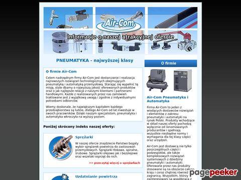 Air-com.info
