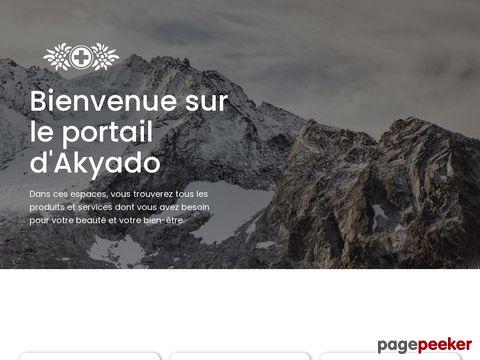 akyado.com