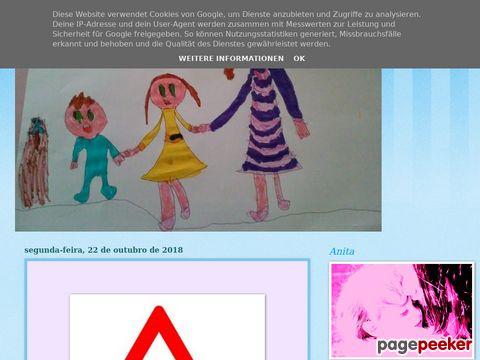 am-vidaminha.blogspot.pt