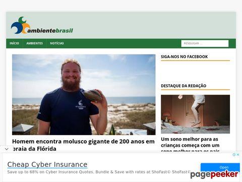 ambientebrasil.com.br