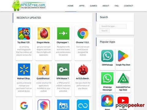 androidapksfree.com
