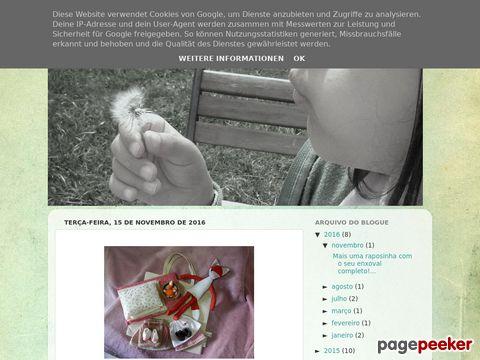 anishandmade.blogspot.com