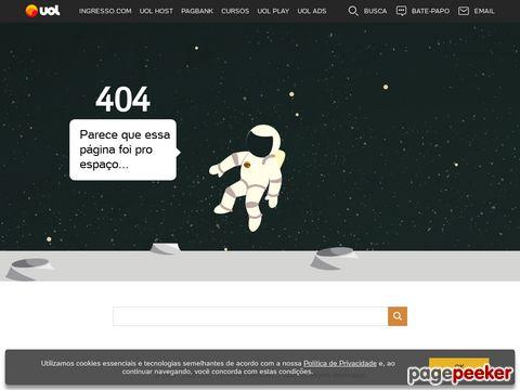 artekas.nafoto.net