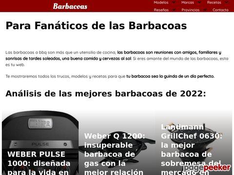 barbacoas.online