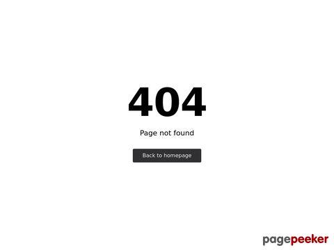 bezier.com.au