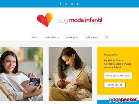 blogmodainfantil.com.br
