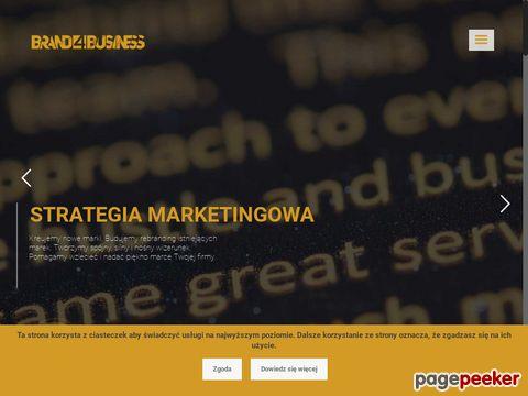 Strategia employer branding i identyfikacja firmy jest istotne