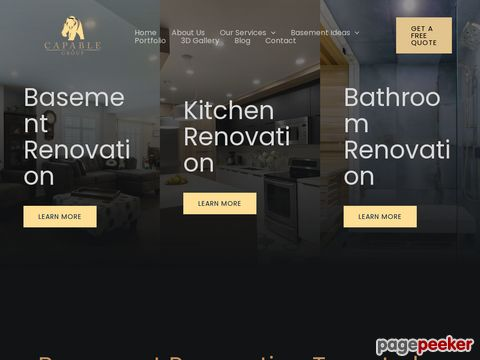 capablegroupinc.ca