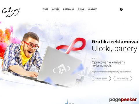cichyraj.pl