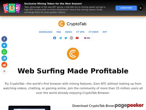 cryptobrowser.site