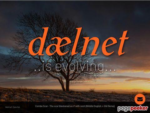 daelnet.co.uk
