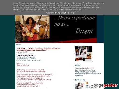 duani-suordepelefina.blogspot.com