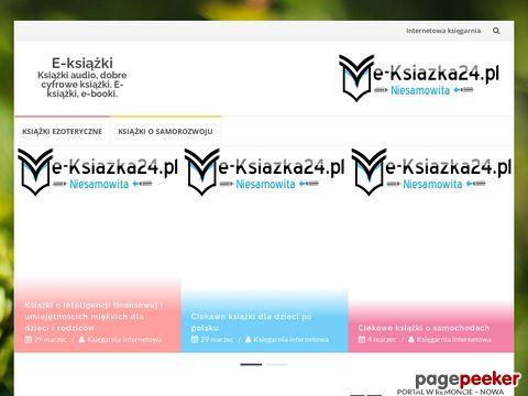 Centrum cyfrowych Publikacji