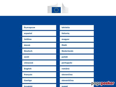ec.europa.eu