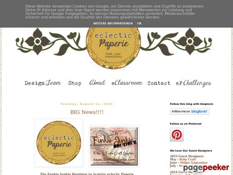 eclecticpaperie.blogspot.co.uk