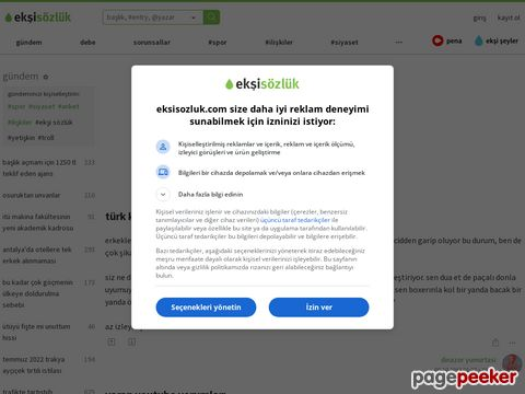 eksisozluk.com