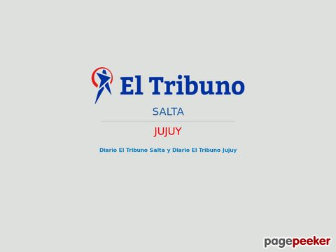 eltribuno.com.ar