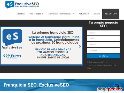 exclusiveseo.es