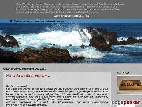 fardilhas.blogspot.com.br