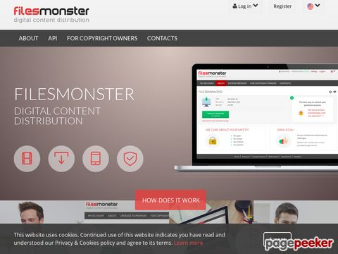 filesmonster.com