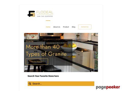 flodeal.com