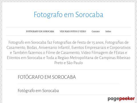 fotografoemsorocaba.wordpress.com