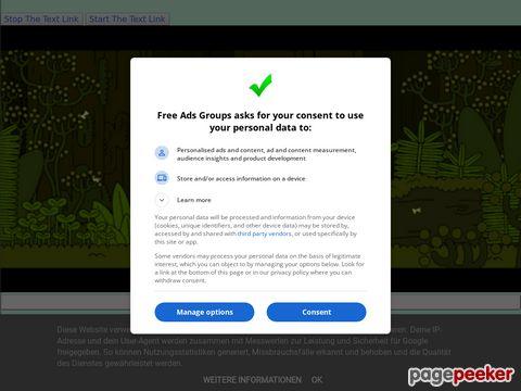 freeadvertisinggroups.blogspot.com