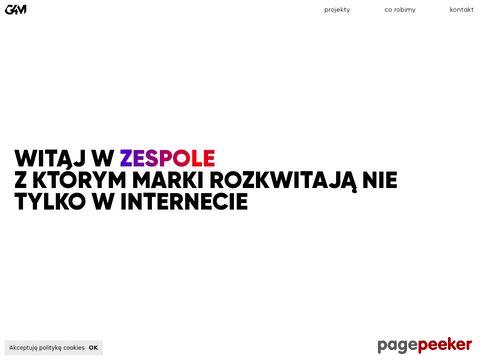 Go4Media Sp. z o.o.