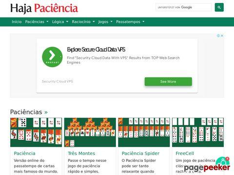 hajapaciencia.com.br