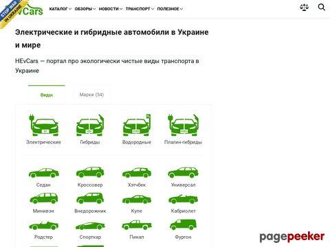 hevcars.com.ua