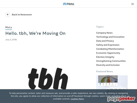 movesappcom