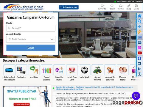 ok-forum.ro