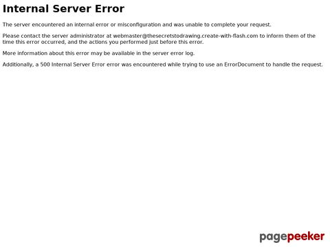 The Secrets to Drawing Video Course - The Secrets to Drawing
