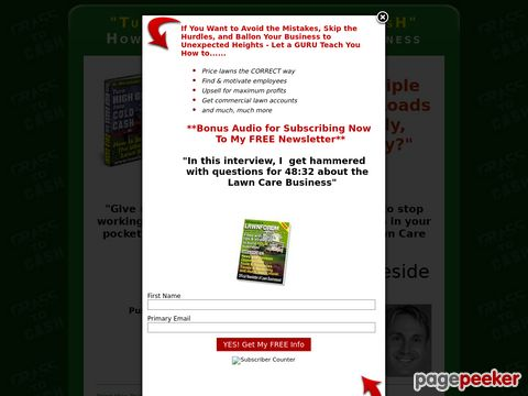 How To Start a Lawn Care Service Business