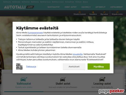 wwwautotallicom
