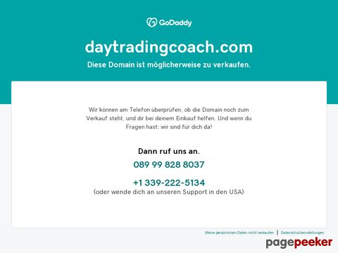 90% Winning Trades with The Trading Pro System!