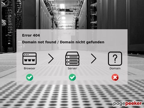 www.drumprogrammingguide Drum programming   The Ultimate Guide to Programming Drums