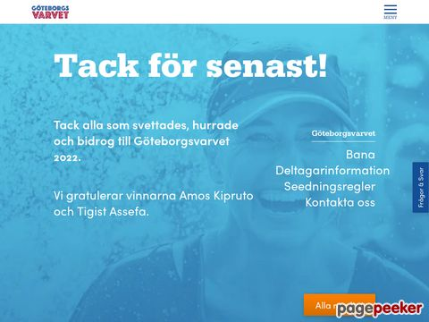 wwwgoteborgsvarvetcom