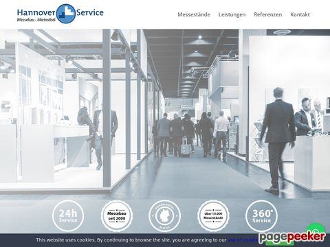 Hannover Service GmbH