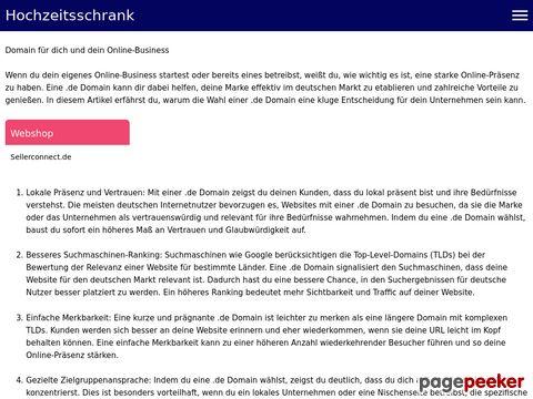 Asiatische Möbel und Asiatika von Ursula Flüs