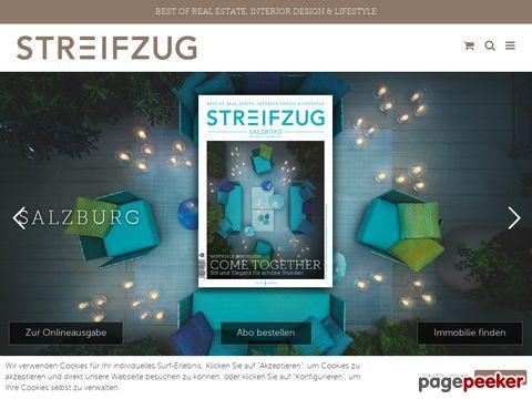 Immobilienangebote Kitzbühel