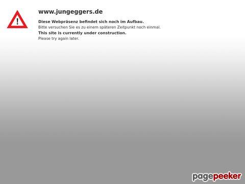 Jungegger's Cafe und Bar Schwabach