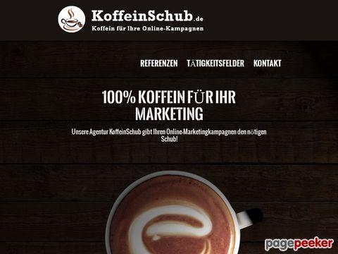 wwwkoffeinschubde