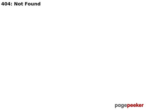 100HealthyRawSnacks.com Coupons